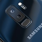 Rumor: Samsung Galaxy S10 to feature triple-camera