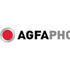AgfaPhoto brand makes a comeback with budget cameras and digital albums