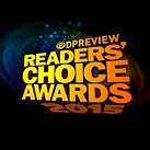 Cast your vote: DPReview Readers' Choice Awards 2015