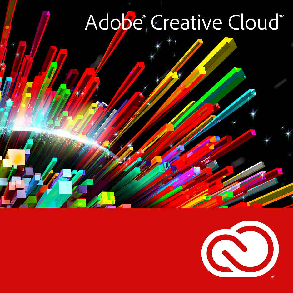 Poll: What concerns you most about Adobe's move to