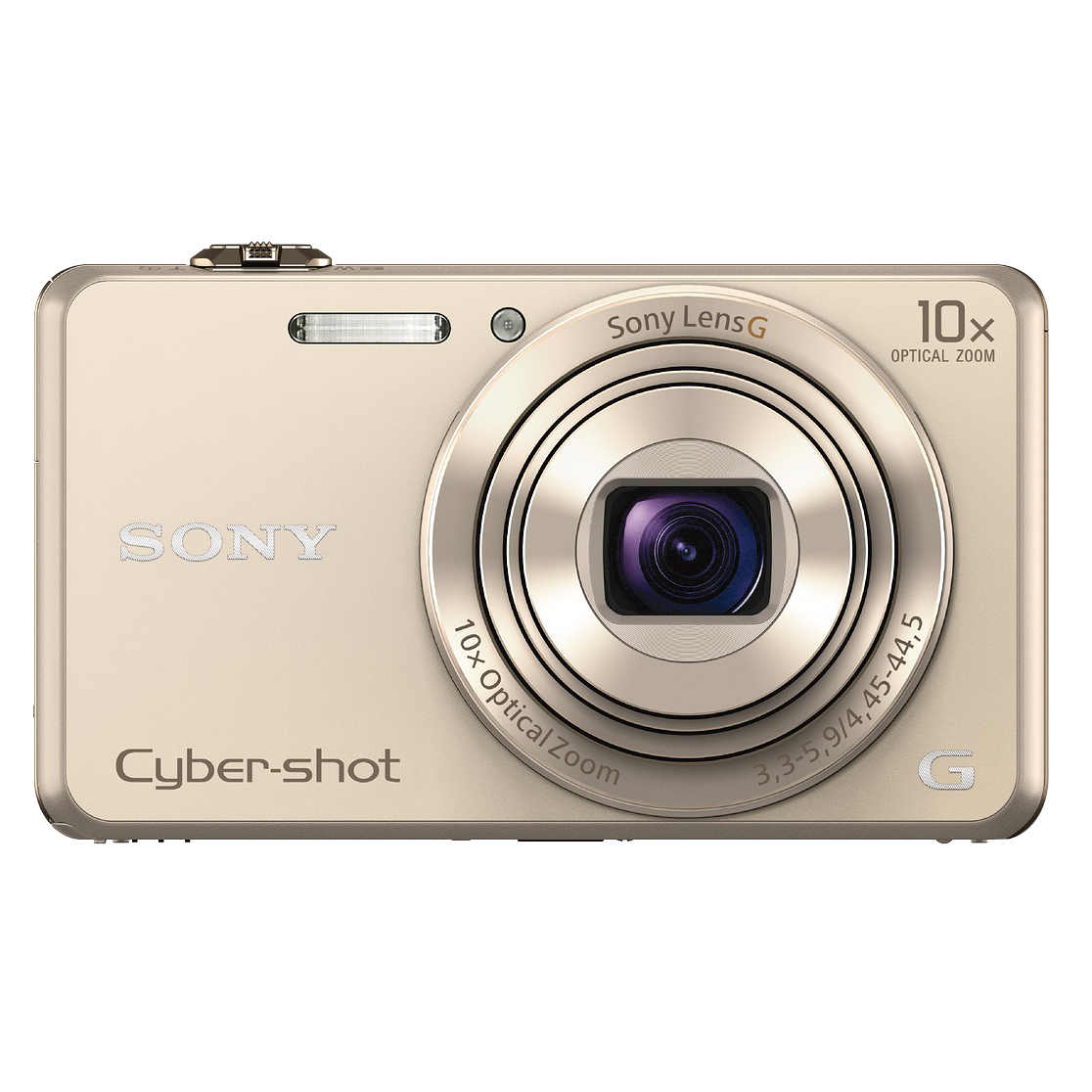 promo code 41241 9ab23 Sony brings Cyber-shot DSC-WX220 and W810 to the US  Digital Photography  Review