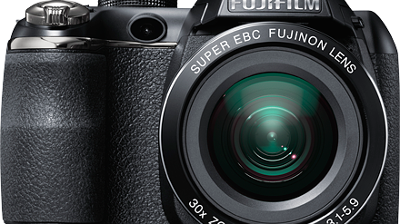 fujifilm releases finepix s4500 and s4200 entry level superzooms rh dpreview com Fuji S4500 Digital Camera Bag Fuji S4500 USB Cable a V