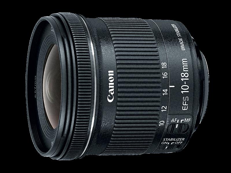 Ultraviolet UV Multi-Coated HD Glass Protection Filter for Canon EF 16-35mm f//4L is USM Lens