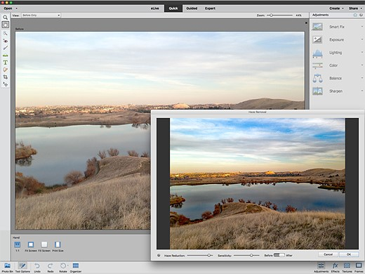 11 Photoshop alternatives for photographers at every level 5