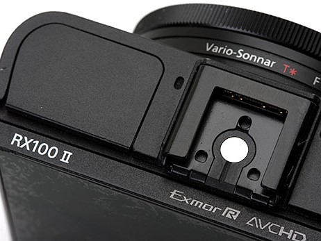 Spoilt for choice: which Sony RX100 is right for you? 3