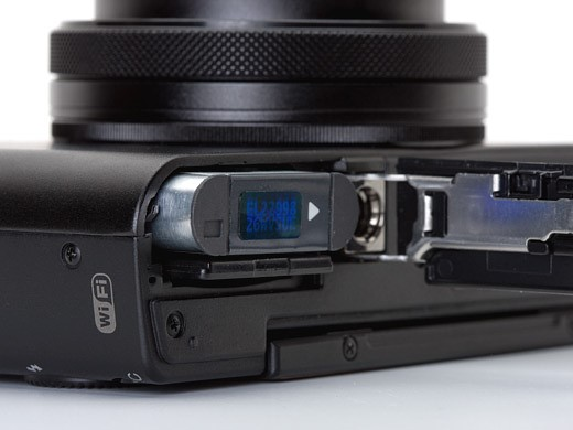 Five reasons to buy the Sony RX100 V (and four reasons to reconsider) 3