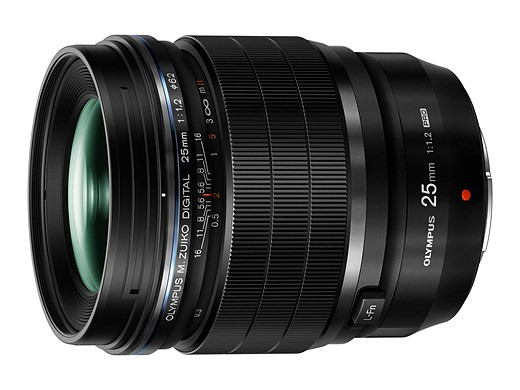Have your say: Best prime lens of 2016 6