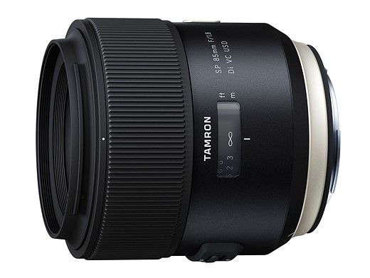 Have your say: Best prime lens of 2016 12