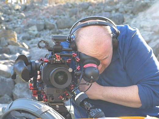 Ask the staff: electronic or optical viewfinder? 4