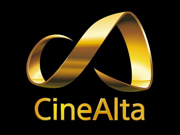 Sony full-frame CineAlta 4K motion picture camera teased ahead of launch