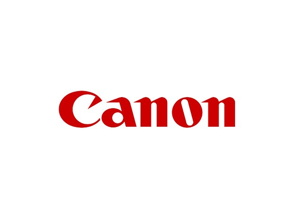 Report: Canon is lowering profit forecast 20% due to shrinking camera sales