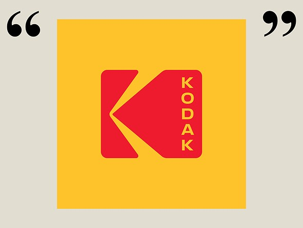 kodak cryptocurrency mining