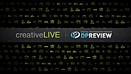 DPReview Live Cyber Monday broadcast now available for replay