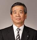 CP+ 2013: Interview with Canon's Masaya Maeda