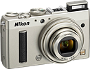 Nikon Coolpix A comparative review