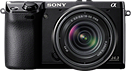 Sony NEX-7 In-Depth Review