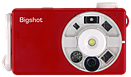 Build your own point-and-shoot camera with Bigshot