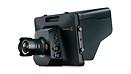 Blackmagic Design launches Blackmagic Studio Camera