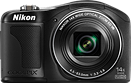Nikon launches Coolpix L610 14x, AA-powered compact superzoom camera
