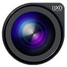 DxO Optics Pro 9.1.4 supports Nikon D4s and four other cameras