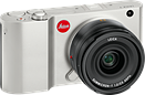 Shiny object: Leica T Shooting Experience