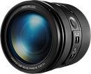 Samsung adds premium and consumer 16-50mm lenses to NX system