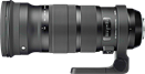 Sigma sets out its stall at CES - including lens pricing and SPP mono mode