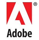 Adobe introduces cheaper Creative Cloud with Photoshop + Lightroom