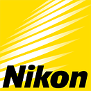 Nikon firmware update breaks support for third-party batteries