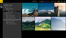 Pics.io, a browser-based Raw editor built on Google Drive, goes live with public beta