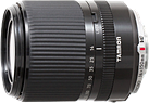 Tamron develops 14-150mm F/3.5-5.8 VC for Micro Four Thirds