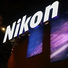 CES 2012: Nikon stand report
