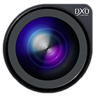 DxO Optics Pro 8.1.1 supports Sony SLT-A99, Pentax K-5 II & Canon EOS M