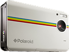 Polaroid launches Z2300 'instant' digital camera with built-in printer