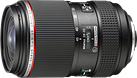 Ricoh adds HD Pentax-DA645 28-45mm F4.5ED AW SR to medium format lens lineup