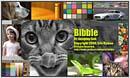 Bibble goes V1.0 - Open D1 NEF files