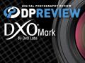 Nikon AF-S Nikkor 35mm f/1.8G Lab Test Review