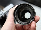 CP+ 2014: Fujifilm shows new 50mm teleconverter for X100S