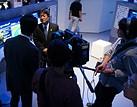 EOSHD IFA 2011 DSLR Video Show Report