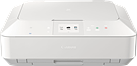 Canon adds Pixma MG6320, MG5420 and iP7220 printers, plus CanoScan 9000F Mk II