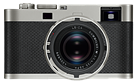 Leica announces the Leica M Edition 60 to honor sixty years of M rangefinders