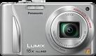 Panasonic Lumix DMC-ZS15/TZ25 Review