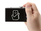 Panasonic Lumix DMC-GF6  Preview