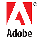 Adobe Creative Cloud update brings ability to download previous versions