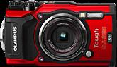 Migliori fotocamere impermeabili:guida acquisto