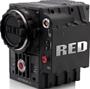 Red Digital Cinema releases Scarlet-X