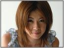 Kazuhisa Nishikawa with a FujiFilm S1 Pro