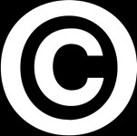 UK Intellectual Property Office responds on 'abolition of copyright' law