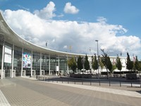 Photokina 2012 Roundup