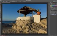 Photoshop CS6 Beta: New Features for Photographers